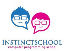 Instinctschool