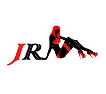 JR Lingerie Online Shop