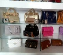 Istana_Shopping
