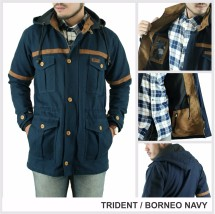 trident store