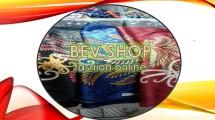 Bev Shop