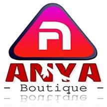 Anya Boutique