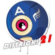 distrik-21