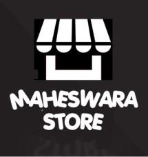 Maheswara Store