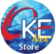 OkeNetStore