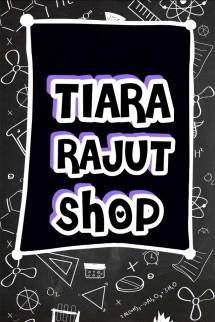 TRS (Tiara_Rajut_Shop)
