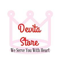 Devita Store