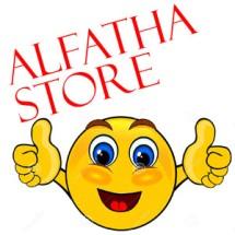 Toko Alfatha