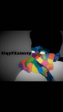 ElqyFZainsty