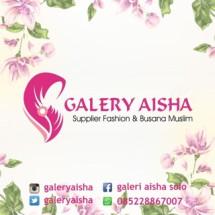 Galery Aisha