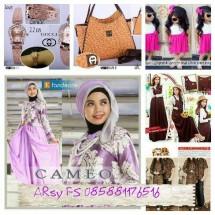 ARsy Fashion Style