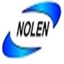 Nolen Engineering