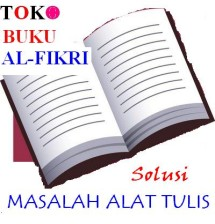 Toko Buku AL-Fikri