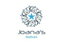 Joana's fashion