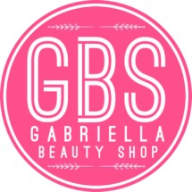 Gabriella Beauty Shop