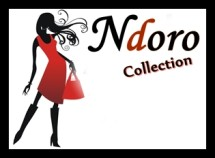 Ndoro Collection