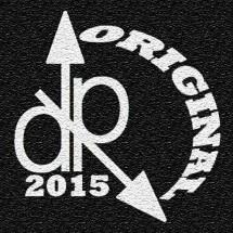 DR Original SHOP 2015