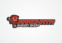 Pradhata Speed Shop
