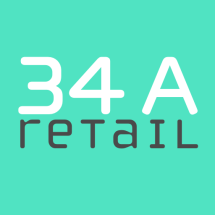34Aretail