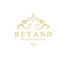 reyand souvenir & craft
