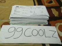 99COOLZ_SHOP