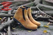shoes murah banget