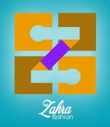 ZahraFashion51