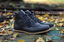 all sepatu baru