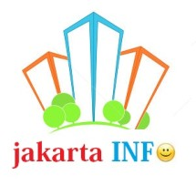 Jakarta Info