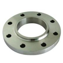 AMS Steel