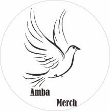 Ambamerch