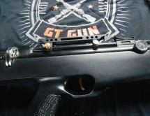 senapananginpare