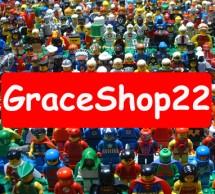 GraceShop22
