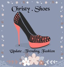 Christy-Shoes