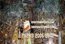 INDO TV PARTS