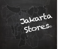 Jakarta Stores