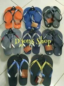 D'jons shop