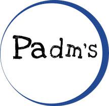 Padm's