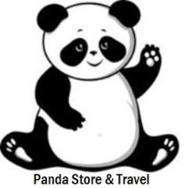 Panda Store & Travel