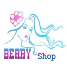 BERRY's Shop