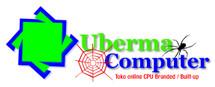 Uberma Computer