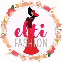 Elti Fashion