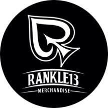 Rankle13