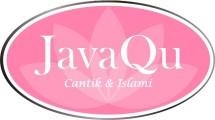 JavaQu Hijab