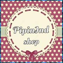 pipinind shop