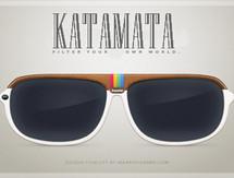 katamata