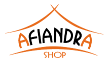 Afiandra Shop