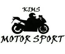 Kims Motor Sport