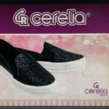 CERELIA SHOES