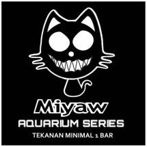 miyaw aquarium series